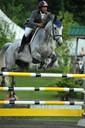 Summer  2 Horse Show 2011 TRHC