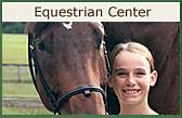 equestriancenterbutton.jpg