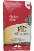 choiceblend