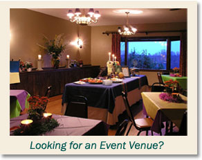 eventvenue.jpg