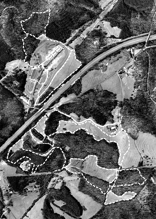 propertymap.jpg