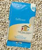 safflowerbag