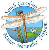 SCMN Logo