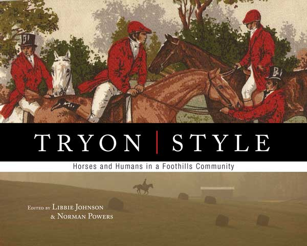 tryonstylecoverphoto