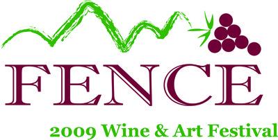 winefestivallogo