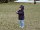 Kitestringboy