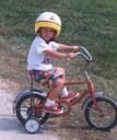 bikekid