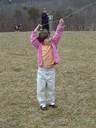 kitestringgirl