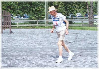 runningman2000