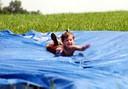 wk3waterslide