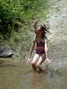 alldaystreamjumpinggirl