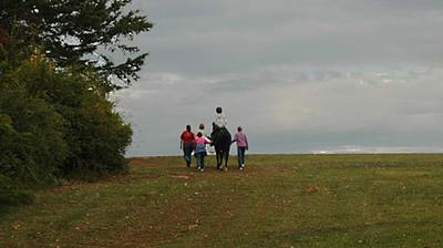 lasttuesdayjonahhill